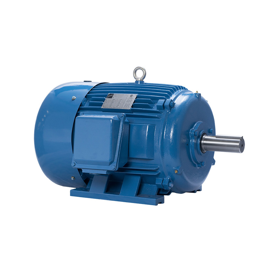 Galt electric gpt motor gpt00204145tk 2hp 1800rpm 3 phase for 60 hp electric motor