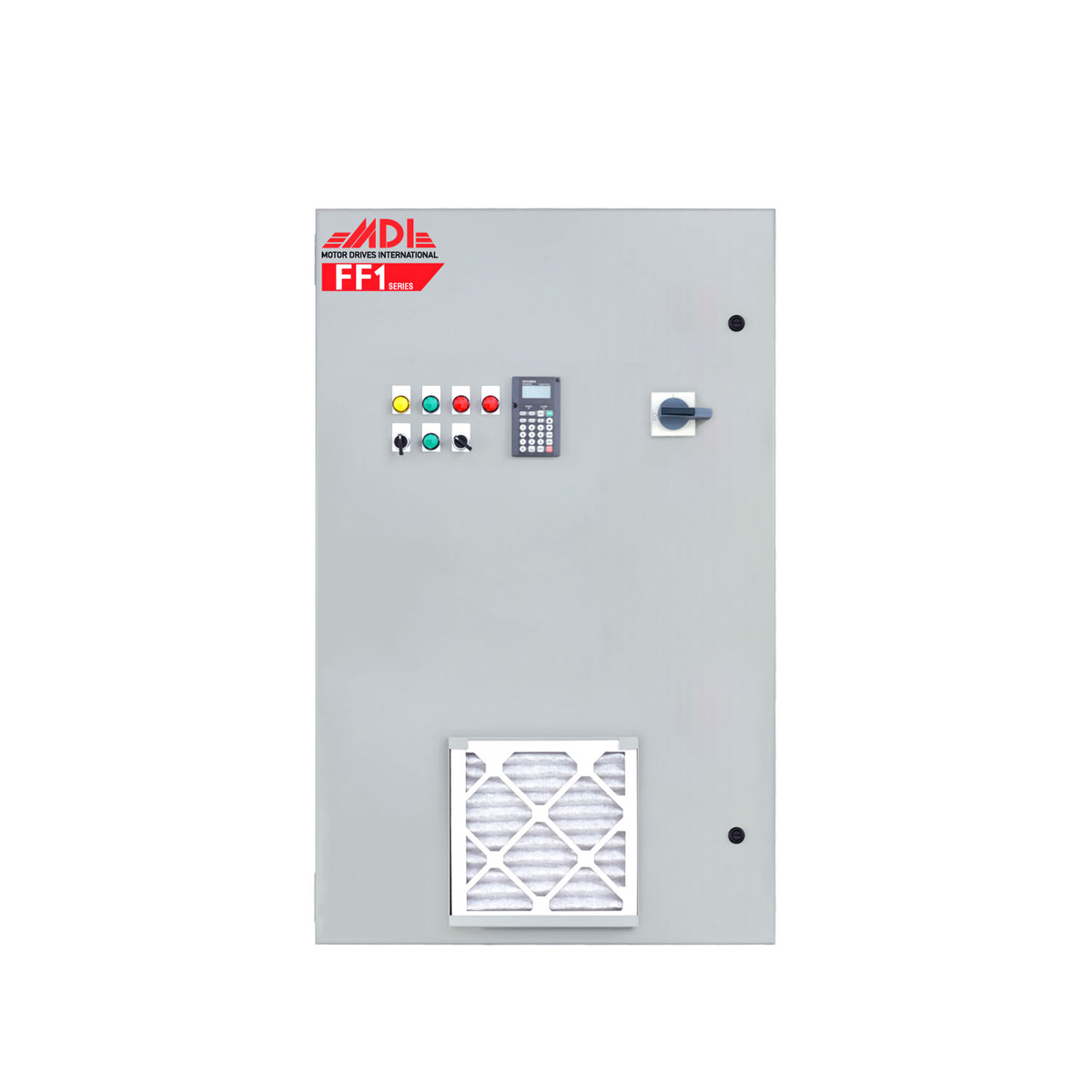Mdi vfd panel ff1 for How to select vfd for a motor