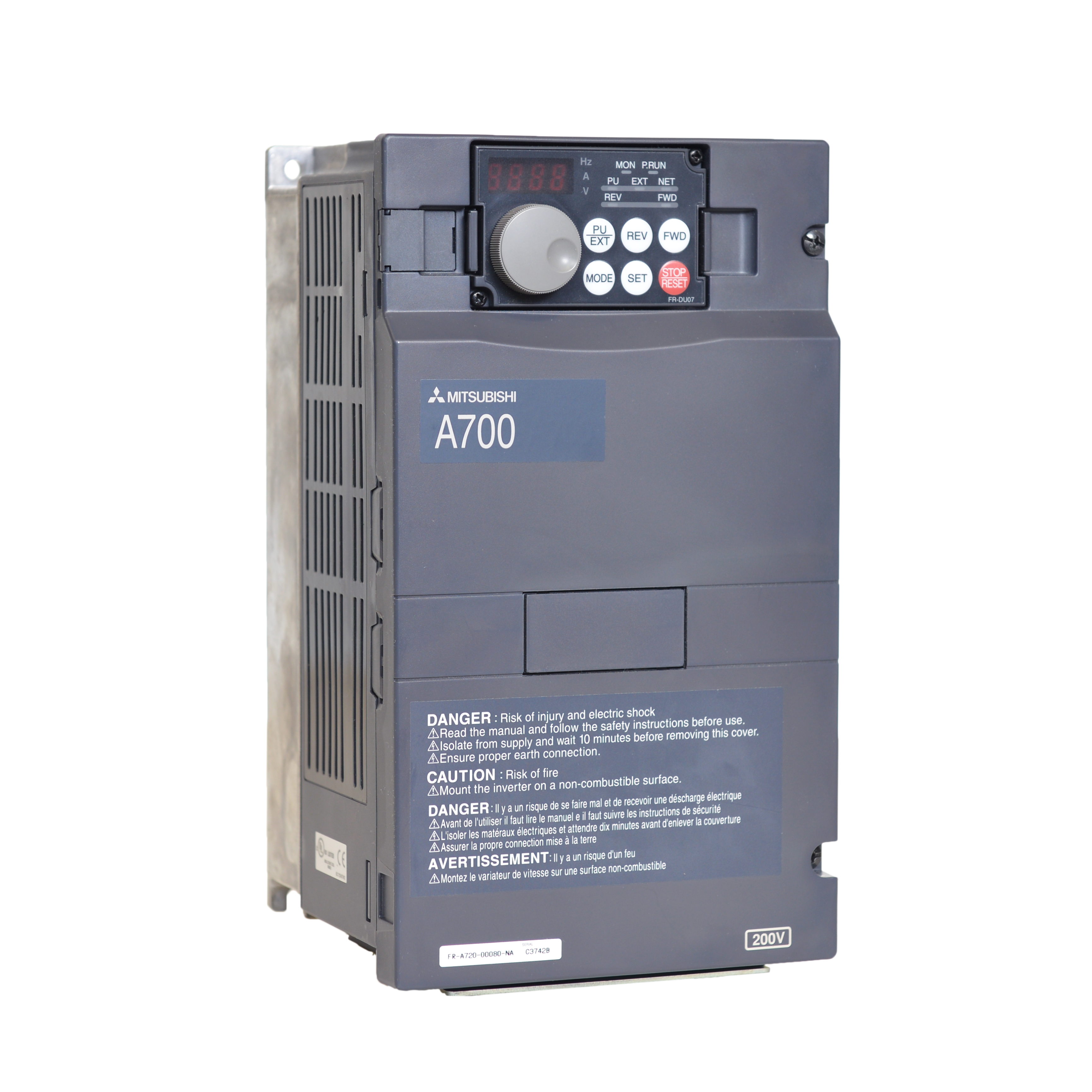 products unit h electric msxy asia dimensions multi wall inverter outdoor front mxy split type mitsubishi fj residential mounted w mm x d starmex series air conditioning