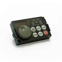 mitsubishi remote control instructions